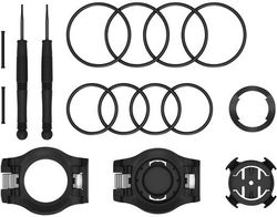 GARMIN Accy, Quick Release Kit (010-11251-0S)