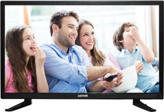 "DENVER 21,5"" LED TV DVB-T2 h.265/C/S2"