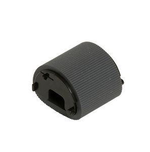 CANON MP Pickup Roller (RL1-0568-000)