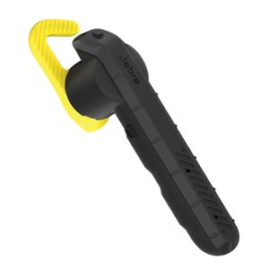 JABRA Headset JABRA Bluetooth Steel (100-97600000-65)