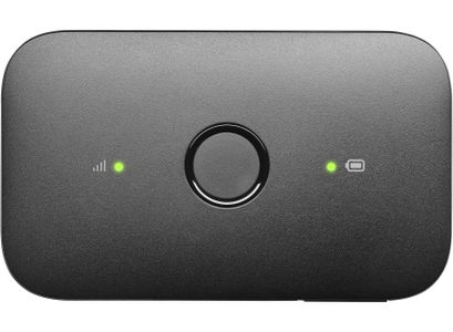 HP Mobile Hotspot Europe (M5T50AA#ABB)