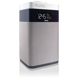 PURE DAB-FM radio POP Midi BT - qty 1 (VL-62697)
