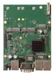 MIKROTIK RouterBOARD M33G with (RBM33G)