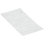 Standardpose, 1,5 l, klar, LDPE/virgin, 20x24cm