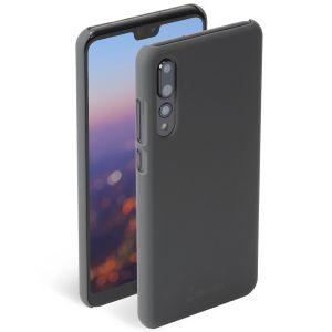 KRUSELL Nora Cover Huawei P20 Pro (61376)