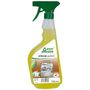 Fedt og olieopløser, Green Care Professional Grease Perfect, 750 ml