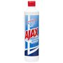 Vinduesrens, Ajax, 500 ml, refill