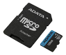 A-DATA 128GB UHS-I CL10 A1 V10