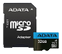 A-DATA 32GB UHS-I CL10 A1 V10