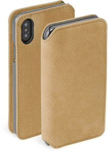 KRUSELL Broby 4 Card SlimWallet Apple (61434-X)