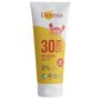Sollotion, Derma Sun Kids, 200 ml, SPF 30, kemisk solfilter