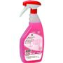 Abena Luftfrisker, Diversey Room Care R5 , 750 ml
