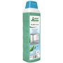 Glasrens, Green Care Professional Glass Cleaner, 1 l, med farve og parfume