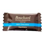 Chokolade,  Bouchard, lys *Denne vare tages ikke retur*