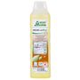 Abena Affedter, Green Care Professional Grease OptiSmart, 1 l