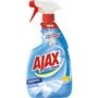 ABENA Baderum, Ajax Anti-Kalk, 750 ml