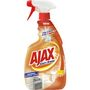 _ Universalrengøring, Ajax Easy Rinse, 750 ml