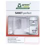 KD Etiket, Green Care Professional Sanet Perfect F, afkalker