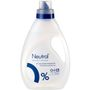 KD Uld og finvask, Neutral, 750 ml, flydende