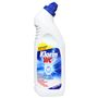 Toiletrens, Ajax Ocean Fresh, 750 ml