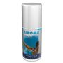 Refill, Vectair Micro Airoma, 100 ml, automatisk, cool