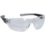 ABENA Beskyttelsesbrille, THOR Sporty Clear, One size, PC, antirids, flergangs