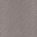 Middagsserviet,  Abena Gastro-Line,  1/4 fold, 40x40cm, grå, airlaid