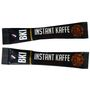 Abena Kaffe, BKI Excellent, instant, sticks, 1,5 g