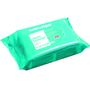 ABENA Overfladedesinfektion, Wet Wipe, Mini, 30x20cm, Aqua <97%, aktivt klor 1000-1200 ppm