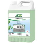 Universalrengøring,  Green Care Professional Tanet Neutral, 5 l