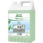 KD Universalrengøring, Green Care Professional Tanet Neutral, 5 l