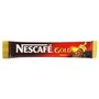 Kaffe, Nescafé Decaf, instant, sticks