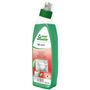 Toiletrens, Green Care Professional WC mint, 750 ml, med mintduft