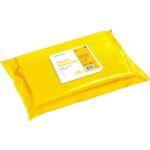 Overfladedesinfektion,  Wet Wipe, Maxi, 43x30cm, uden ethanol