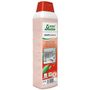 ABENA Afkalker, Green Care Professional Sanet Perfect, 1 l