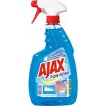 Glasrens, Ajax Optimal 7, 750 ml