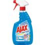 ABENA Glasrens, Ajax Triple Action, 750 ml, Spray