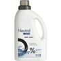 KD Vaskemiddel, Neutral Black, 1070 ml, flydende
