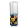 Refill, Vectair Micro Airoma, 100 ml, automatisk, citrus tingle