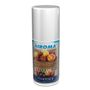 Refill, Vectair Micro Airoma, 100 ml, automatisk, summer fruits