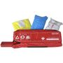 _ Safety kit comfort, OX-ON