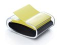 POST-IT Dispenser Z-note POST-IT + 1 note