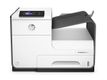 HP Page Wide Pro 452dw Printer (D3Q16B#A81)