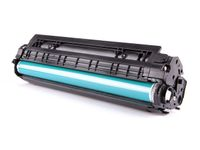 LEXMARK XC9235/ 45/ 55/ 65 Cyan Toner Cartridge (24B6846)