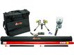 Detector Testers TestiFire 1001 Test Kit w/pole