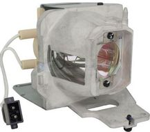 MICROLAMP Projector Lamp for Optoma (ML12799)