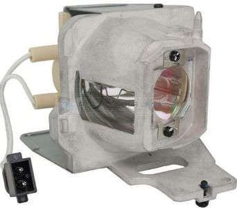 CoreParts Projector Lamp for Optoma (ML12799)