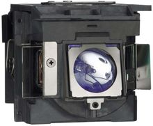 MICROLAMP Projector Lamp for JVC (ML12800)