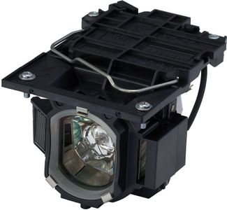 CoreParts Projector Lamp for Hitachi (ML12801)