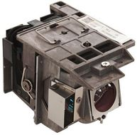 MICROLAMP Projector Lamp for Viewsonic (ML12802)